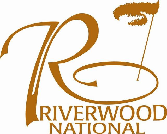 Dispaly Riverwood National Web Site